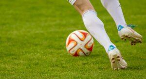 แทงบอลมือถือดีอย่างไร